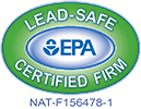 lead-safe-epa-certified